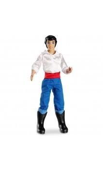 """Кукла Принц Эрик """"Ариэль"""". В наличии!"""