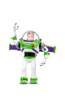 """Говорящая игрушка """"Базз Лайтер""""/ В наличии!"""