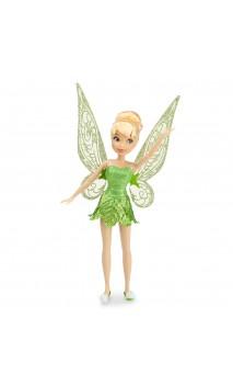 Кукла Tinker Bell (Феи  Дисней)