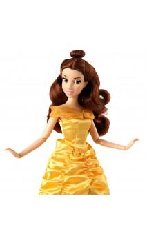 """Кукла Белль """"Принцессы Дисней""""/ в наличии!"""