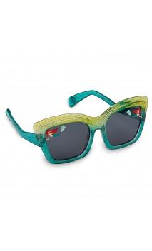 """Солнцезащитные очки """"Ариэль"""""""