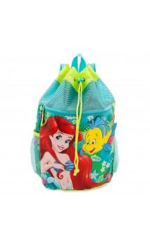 """Пляжный рюкзак """"Ариэль"""""""